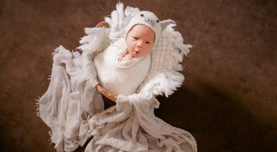 newborn-5037135_640